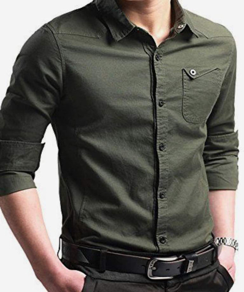 kurta store in delhi for men